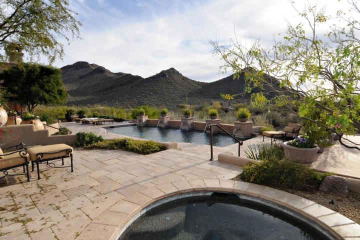 Canyon Heights Kelly Cook Real Estate Group