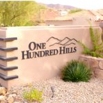 One Hundred Hills Homes For Sale