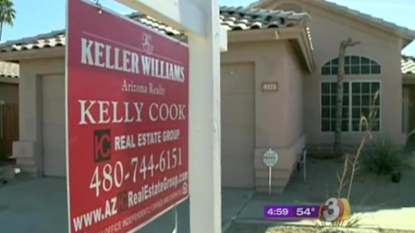 Channel 3 Archives - Kelly Cook Real Estate Group